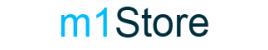 Магазин электроники и электротранспорта m1Store