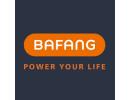Bafang