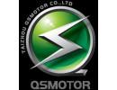 QSmotors