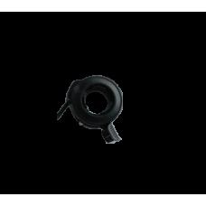 Курковая ручка газа Bafang TR A04.T