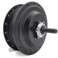 Двигатель BAFANG RM G070.500.D для заднего колеса велосипеда