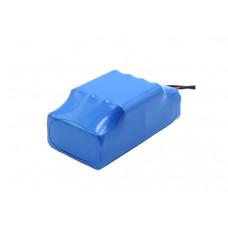 Аккумуляторная батарея для гироскутера Smart balance
