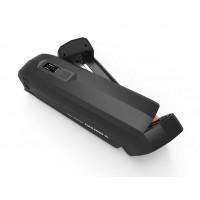 Корпус для батареи электровелосипеда Case Hailong 40c
