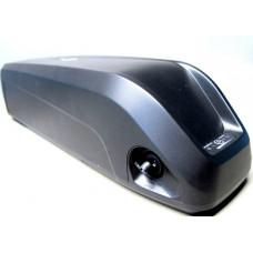 Корпус для батареи электровелосипеда Case Hailong 52c