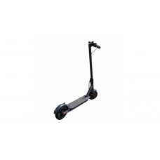 Электросамокат CARCAM ELECTRIC SCOOTER - BLACK