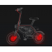 Электровелосипед Xiaomi HIMO V1 Plus