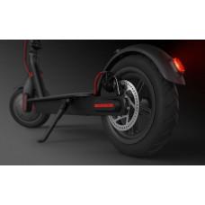 Электросамокат Xiaomi MiJia M365 electric scooter