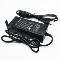 Зарядное устройство для литионых батарей 36V (42v) 2A
