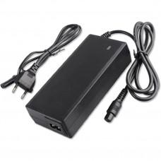 Зарядное устройство свинец 36V